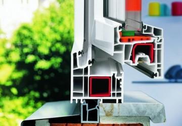 Пластиковые окна: важные дополнительные опции